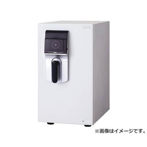 エーコー ICカードロック式耐火金庫 OSD-C OSDC [r21][s9-834]