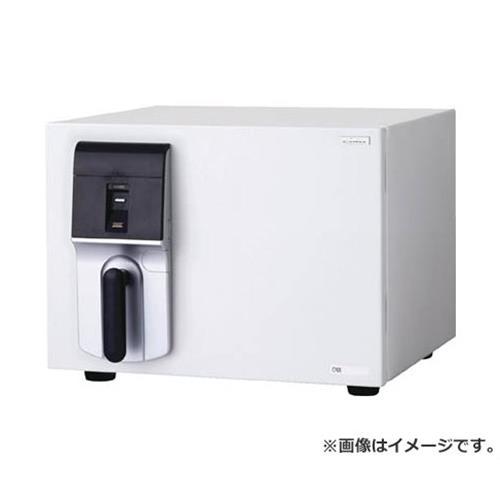 エーコー 指紋照合式式耐火金庫 ONS-F ONSF [r20][s9-930]