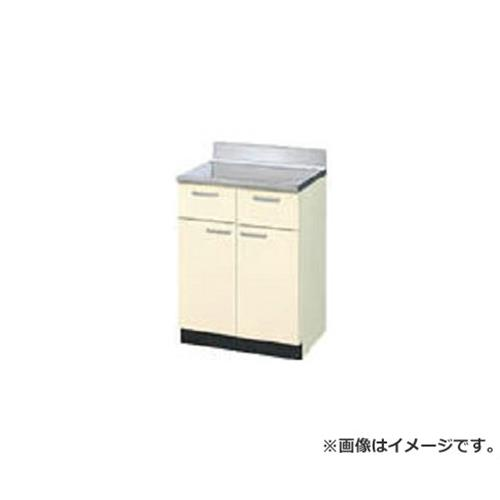 LIXIL 調理台 GKFT30Y [r22]