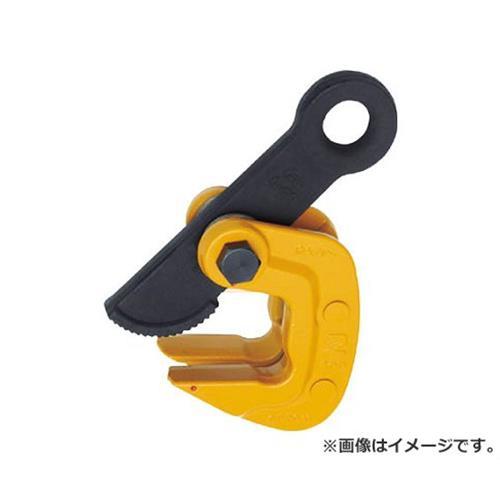 スーパー 水平横吊クランプ(クランプ範囲:0~60mm) HPC3N [r20][s9-910]