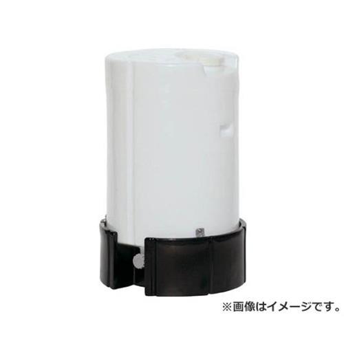 スイコー HT-300丸型密閉 HT300 [r22]
