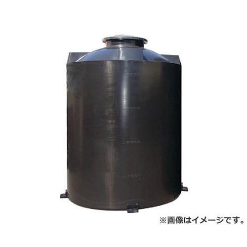 【ふるさと割】 スイコー LAタンク20000L (黒) LA20000BK [r22][s9-839], 春日市 8f6c6a91
