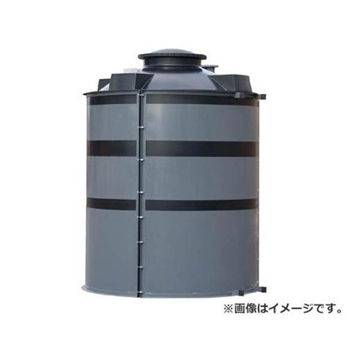スイコー МC型大型容器5000L MC50000 [r22][s9-839]