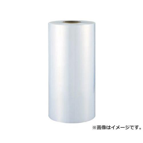 ツカサ ストレッチフィルム(機械用)15μ×500mm×2500M HP15 [r20][s9-910]
