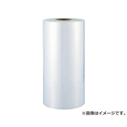 ツカサ ストレッチフィルム(機械用)23μ×500mm×2000M HP23 [r20][s9-910]