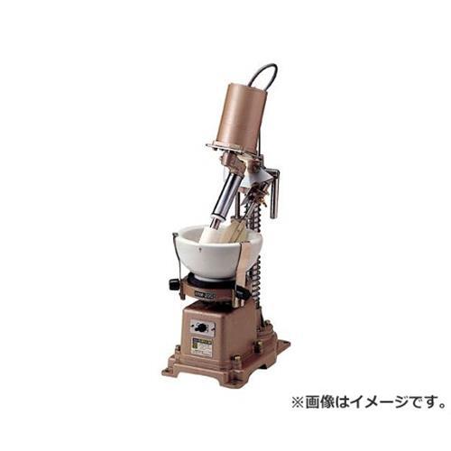 日陶 自動乳鉢 ALM-200DX ALM200DX [r22]
