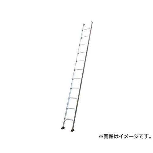 ピカコーポレーション(Pica) 1連はしごスーパーコスモス1CSM型 5m 1CSM50 [r20][s9-910]