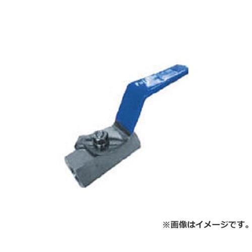 フジキン ステンレス鋼製3.92MPaミニボール弁50A(2) UBV14IR [r20][s9-831]