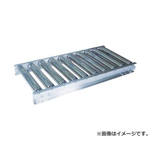 三鈴 スロットインステンレスローラコンベヤ 径60.5X1.5T MUS60400715
