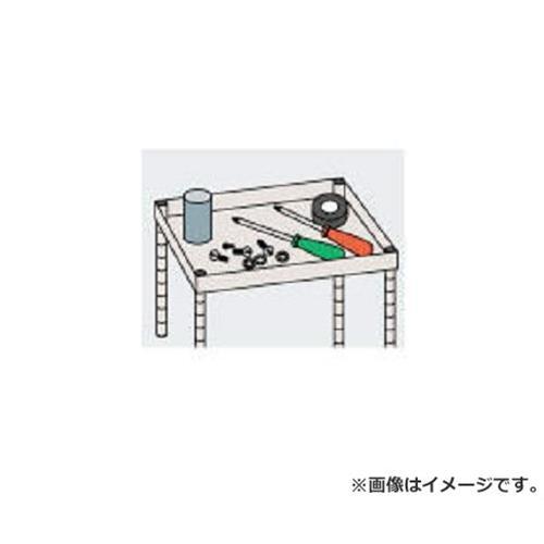 シンコー ステンレスワゴンMN20型 MN207545 [r20][s9-930]