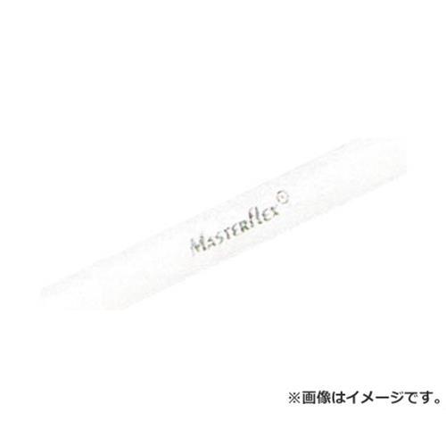 ヤマト Cフレックスチューブ65CF 642417 [r22]
