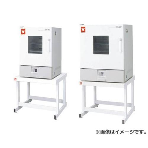 ヤマト 送風定温恒温器 DKN302 [r22]