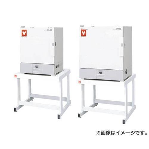 ヤマト 定温乾燥器 DX302 [r22]