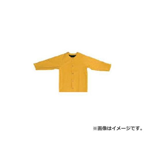 ワタベ 低圧絶縁衣 M 580M [r20][s9-910]