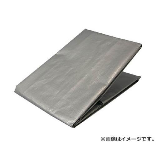 ユタカ シート #4000シルバーシート 5.4×5.4 SL4013 [r20][s9-910]
