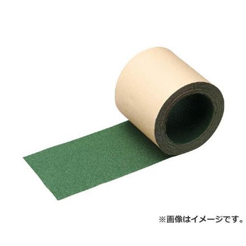 NCA ノンスリップテープ 100×18m 緑 NSP10180 (GN) [r20][s9-910]