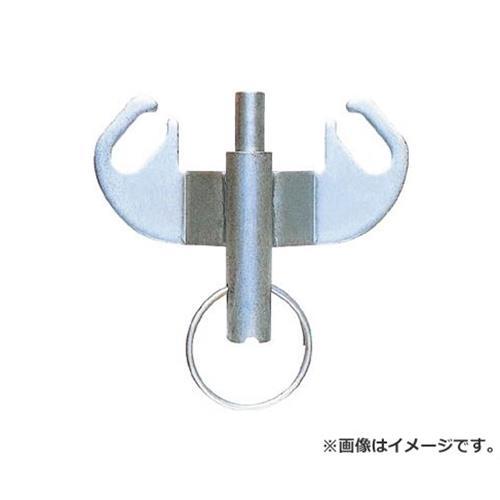 OH スーパーストロングキャスター 250mm HX14PK250 [r20][s9-930]