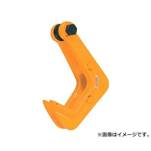 スーパー 吊フック(スタンダード型)最大板厚125mm HHC5 [r20][s9-910]