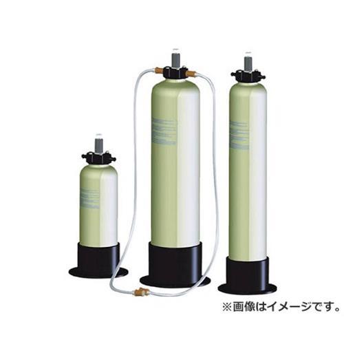 栗田 クリボンバー用予備樹脂筒 KB15B [r20][s9-930]