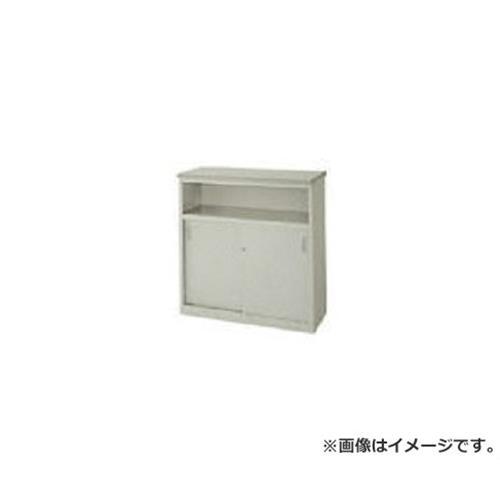 ナイキ ハイカウンター ONC0990KAWHBL [r22]