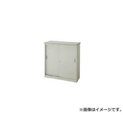 ナイキ ハイカウンター ONC1290AKAWHBL [r22]