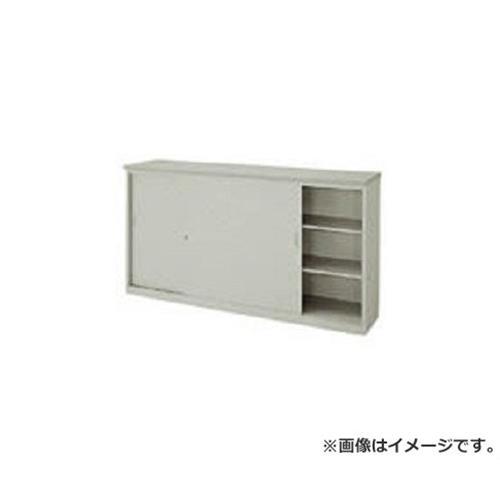 ナイキ ハイカウンター ONC1590AKAWHBL [r22]
