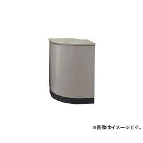 ナイキ 外ハイコーナー ONCR9090AWHBL [r22]