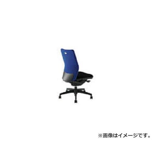 ナイキ 事務用チェアー WE512FBL [r22]