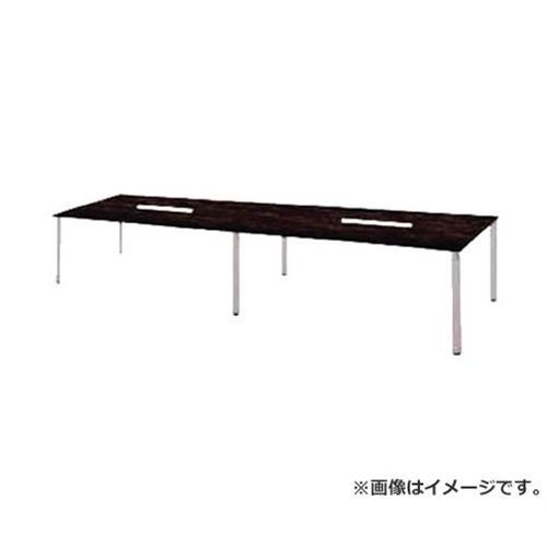 ナイキ ミーティングテーブル WK36125HSVZ [r22]