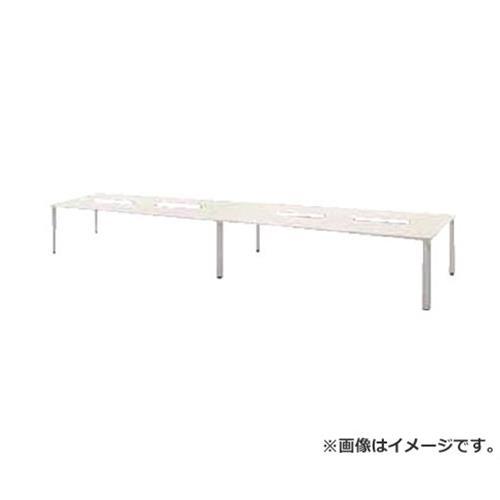 ナイキ ミーティングテーブル WK48125HSVH [r22]