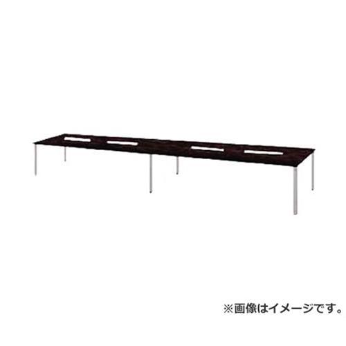 ナイキ ミーティングテーブル WK48125HSVZ [r22][s9-839]
