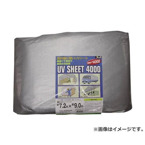 ユタカ シート #4000シルバーシート 7.2×9.0 SL4016 [r20][s9-910]