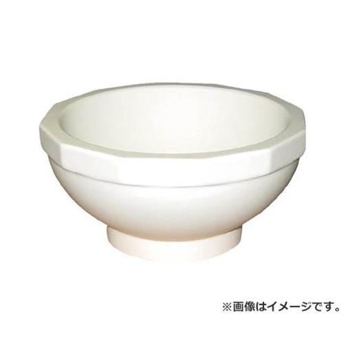 日陶 アルミナ乳鉢 AL-15 AL15 [r20][s9-910]