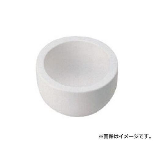 日陶 アルミナ乳鉢 AL-9 AL9 [r20][s9-910]