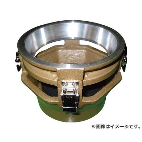 日陶 メノーアダプター AM-14S AM14S [r20][s9-930]