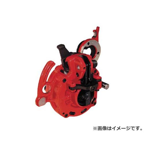 REX 自動オープン転造ヘッド 32A SRH32A [r20][s9-910]