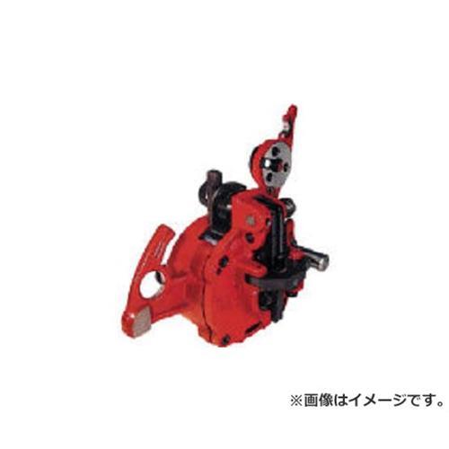 REX 自動オープン転造ヘッド 10A SRH10A [r20][s9-910]