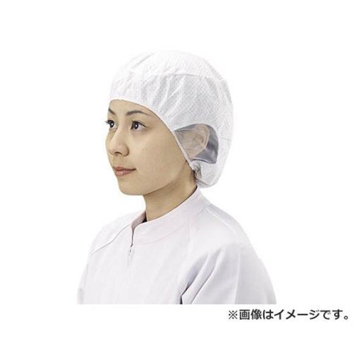UCD シンガー電石帽SR-3 L(20枚入) SR3L 20枚入 [r20][s9-910]