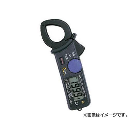 KYORITSU 交流電流測定用クランプメータ MODEL2031 [r20][s9-910]