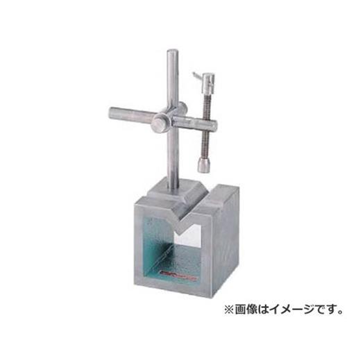 OSS V溝付桝型ブロック 124200K [r20][s9-920]