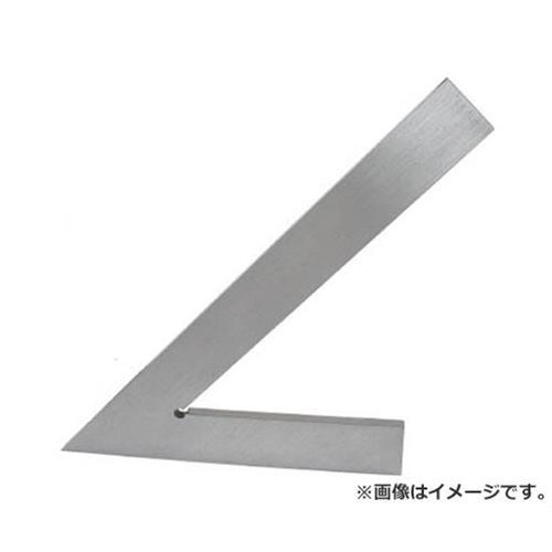 【今日の超目玉】 OSS 角度付平型定規(45°) 156B300 [r20][s9-910], アトリエクック a2bda379