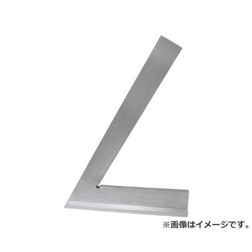 OSS 角度付台付定規(60°) 156C300 [r20][s9-910]