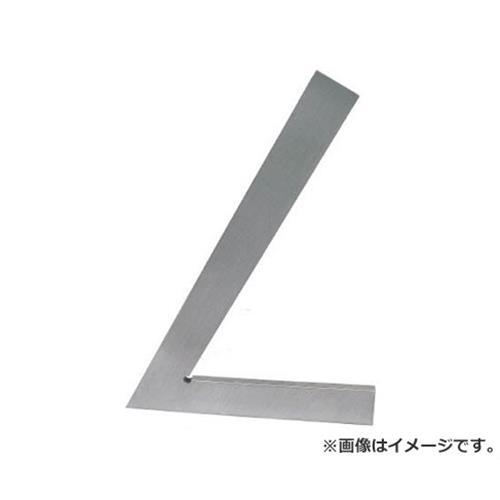 OSS 角度付平型定規(60°) 156D300 [r20][s9-910]