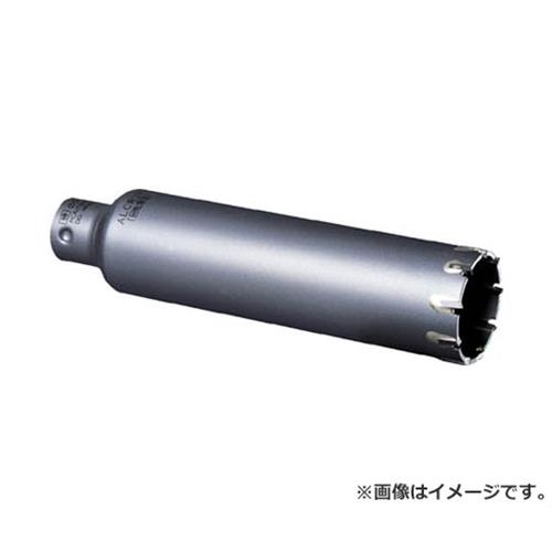ミヤナガ ALCコア/ポリカッターΦ60(刃のみ) PCALC60C [r20][s9-820]