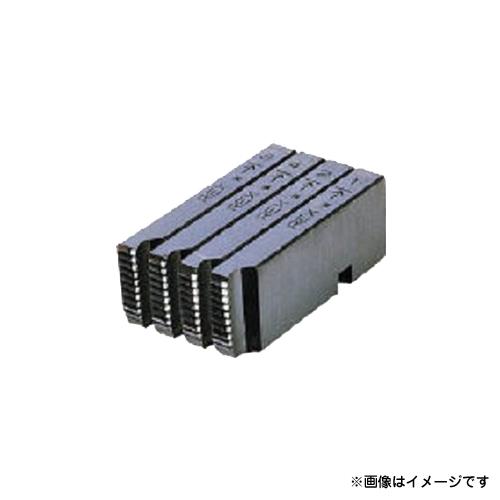 REX 手動切上チェーザ MC70-82 MC7082 [r20][s9-910]