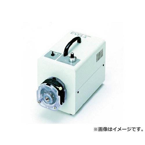 東京理化 ローラーポンプRP-2000 RP2000 [r22]