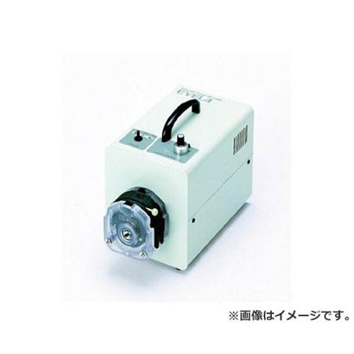 東京理化 ローラーポンプRP-2100 RP2100 [r22]