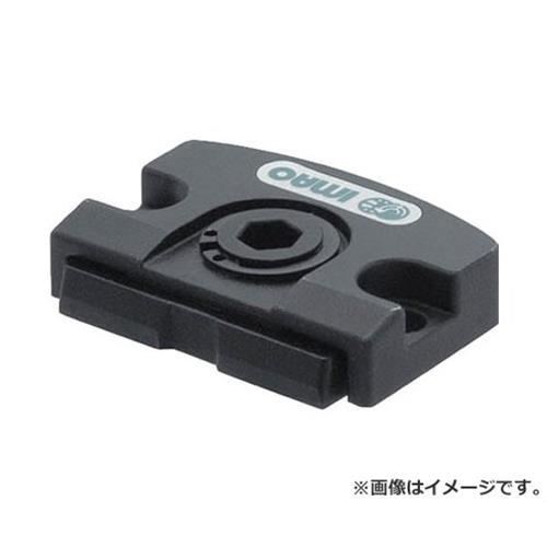 ベンリック 薄型カムサイドクランプ QLSCL15NR [r20][s9-910]