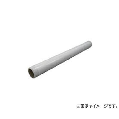 日東エルマテ 床先行用 ツーバイシート F550 1000mmX30M F550 [r20][s9-900]