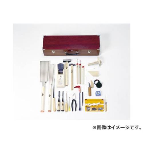 KAKURI 木工具セット 26点組 DK26 [r20][s9-910]